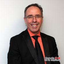 Paul Lemieux