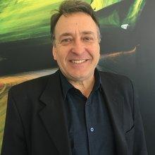 Bernard Carignan