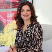 Beata Sterner