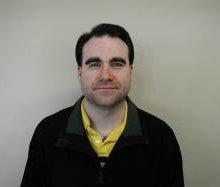 Shane Morrison
