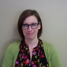 Karen Demerchant