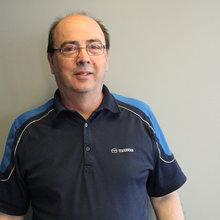 Stéphane Duguay