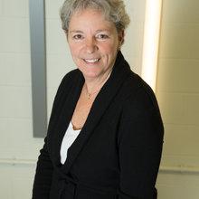 Geneviève Lapointe