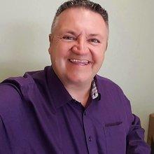 Len Currie