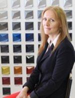 Céline Brochu