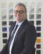 Yves Beaudoin