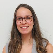 Audrey Lavoie