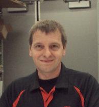 Yvan  Michaud