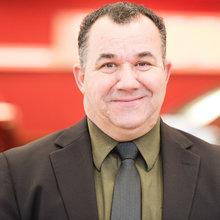 Pierre Emond
