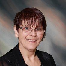 Simone Mullin