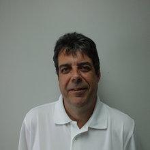 Jacques Routhier