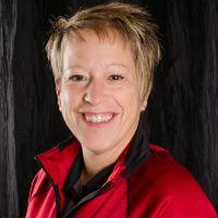 Denise Levasseur