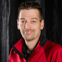 Martin Rioux