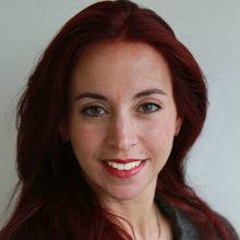 Diane Vigneault