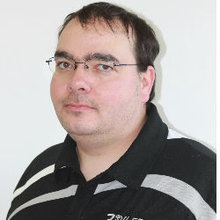 Steve Pariseau
