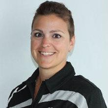 Andrée Tanguay