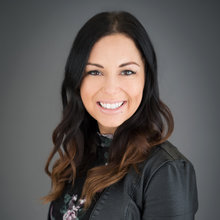 Vanessa Poulin
