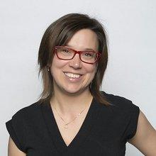 Nathalie Duriez