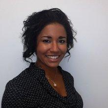 Priscilla Lemay