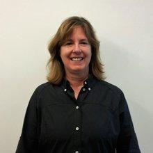 Suzanne Raymond