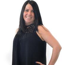 Jannique Fullum