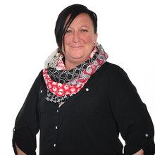 Peggy-Ann Castilloux