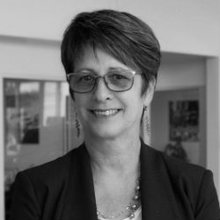 Ginette Denischuck