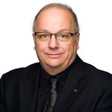 Daniel Dumais