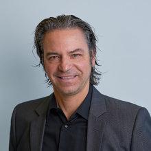 Paul-André Duclos