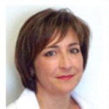 Francesca Maulu