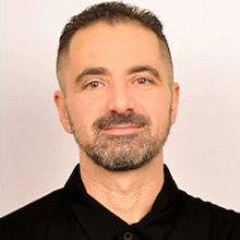Rocco Piccoli
