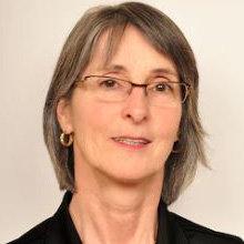 Mariel Pelletier