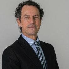 Pierre Deragon