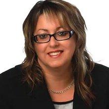 Lise Desaulniers