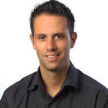 Steve Lepage