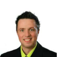 Mathieu Gagnon
