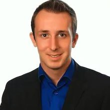 Maxime Gervais