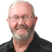 Gerry Miner