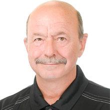 Mario Groulx