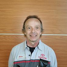 André Coté