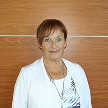 Dianne Lacharité
