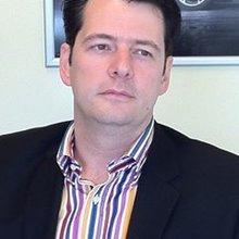 Daniel Lebel