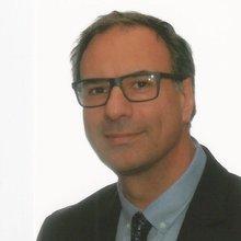 Joe Aouad