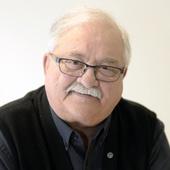 Jacques Dallaire