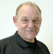 Michel Laflamme