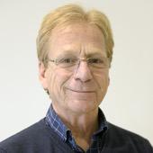 Robert Tremblay