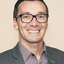 Ian St-onge
