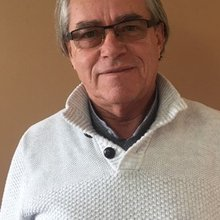 Jean-Marc Lavigne