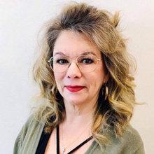 Lyne Trottier