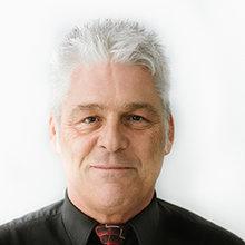 Eric Rousseau